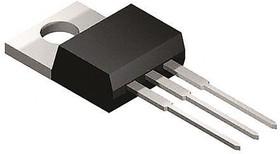 TK40E10N1,S1X(S, MOSFET N-Ch 100V 40A U-MO