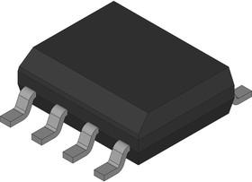 SMDA24.TBT, ESD Suppressor TVS Uni-Dir 24V 8-Pin SOIC N T/R