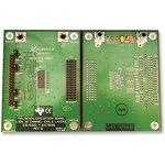 SN65LVDS387EVM, Evaluation Module, SNx5LVDS38x 16-Channel Low-Voltage ...