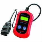 Автосканер MS-300 OBD2/CAN, Универсальный автосканер для мониторинга ,чтения и ...
