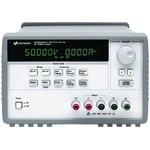 E3634A, Источник питания, Keysight Technologies (США)