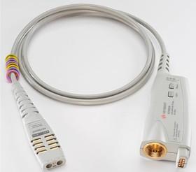 1132A, Усилитель пробников InfiniiMax 5 ГГц, Keysight Technologies (США)