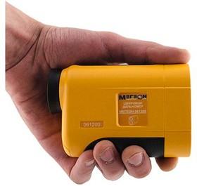 МЕГЕОН 061200, Лазерный дальномер для охоты