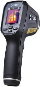 Flir TG167, Тепловизионный термометр (теплосканер) -25...380°С (80x60)