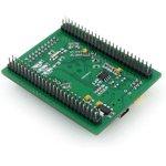 Фото 2/4 Core407V, Отладочная плата на базе STM32F407VET6 (Cortex-M4), I/O, JTAG/SWD отладочный интерфейс