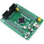 Core205R, Отладочная плата на базе STM32F205RBT6 ...