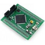 Core103Z, Отладочная плата на базе STM32F103ZET6 ...