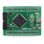 Фото 3/4 Core103Z, Отладочная плата на базе STM32F103ZET6 (Cortex-M3), I/O, JTAG/SWD отладочный интерфейс