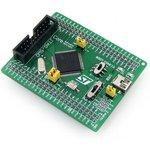 Core103V, Отладочная плата на базе STM32F103VET6 ...