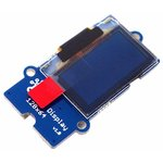 "Grove - OLED Display 0.96"", OLED дисплей 128х64 c Grove ..."