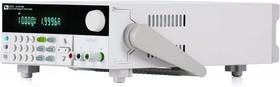 Фото 1/4 IT6932A, Источник питания постоянного тока 60В/10A/200Вт, Itech Technologies (Китай)