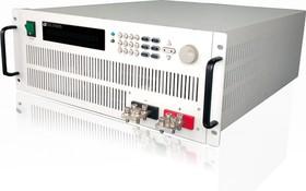 Фото 1/2 IT8516C+, Электронная нагрузка постоянного тока 120В/240A/3000Вт, Itech Technologies (Китай)