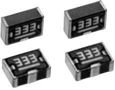 ACH4518-220-TD01, EMI Filter T-Circuit 25dB 2A 50VDC Flat Style SMD Automotive T/R