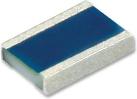 LTR18EZPF3R00, SMD чип резистор, 1206 Широкий, 3 Ом, LTR Series, 200 В, Толстая Пленка, 750 мВт