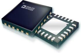ADL5372ACPZ-R7, Quadrature Mod 24-Pin LFCSP EP T/R
