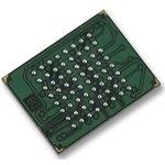 MT28GU01GAAA1EGC-0SIT, Флеш память, NOR, 1 Гбит ...