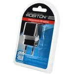 ROBITON Charger5W BL1, Адаптер/блок питания