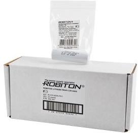 ROBITON PROFI R-CR14505-PK1 CR14505 PK1, Элемент питания