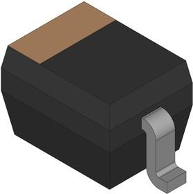 Фото 1/2 SD05C.TCT, ESD Suppressor TVS Bi-Dir 5V 2-Pin SOD-323 T/R