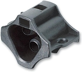 99.416.6205.2 COVER FOR MALE RS T 2&3 POLE