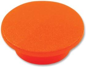 MPCL1744, Аксессуар, Оранжевый, Крышка, K21