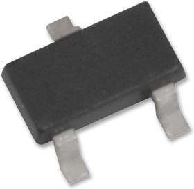DB3X501K0L, Диод Шоттки малого сигнала, Одиночный, 50 В, 200 мА, 550 мВ, 1 А, 125 °C