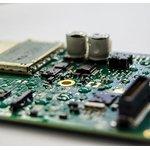 Фото 2/2 Novec 1700, Защитное покрытие для электронного оборудования 5,4 кг
