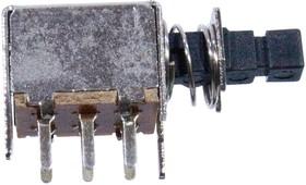 DS RWD-323