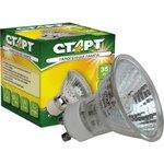 JCDR-220V-35W-GU10, Лампа галогенная 35Вт,220В