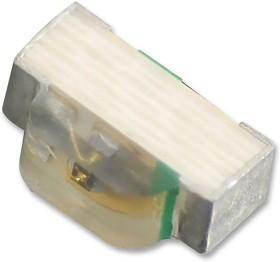 KPJA-2107SURCK, Светодиод, угловой, Красный, SMD (Поверхностный Монтаж), 20 мА, 1.95 В, 650 нм