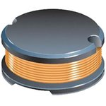 Фото 3/5 SDR0302-101KL, Inductor Power Wirewound 100uH 10% 100KHz 40Q-Factor Ferrite 0.26A 2.85Ohm DCR Automotive T/R