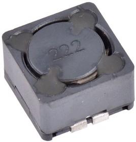 SRR1208-222KL, 2.2 мГн, Индуктивность SMD экранированная