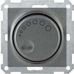 Механизм светорегулятора поворот. СП BOLERO СС10-1-1-Б 600Вт ...