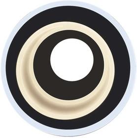 Светильник светодиодный PPB Onyx-01 DIM 84Вт 3000К-6500К IP40 JazzWay 5017740