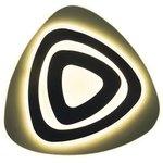 Светильник светодиодный PPB Onyx-03 DIM 72Вт 3000К-6500К IP40 JazzWay 5017788