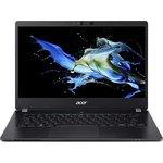 Ноутбук Acer TravelMate P6 TMP614-51T-G2 Core i5 10210U/8Gb/SSD256Gb/Intel UHD ...