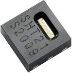 Фото 2/2 SHT21S, датчик влажности и температуры аналоговый 3В точ.2%RH 0.3оC