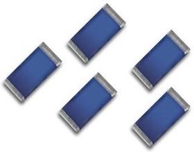 PFC-W0805LF-03-1002-B, Res Thin Film 0805 10K Ohm 0.1% 0.25W(1/4W) ±25ppm/°C Pad SMD Automotive T/R