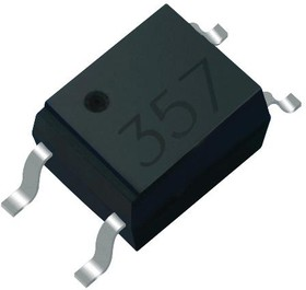 KB357NT
