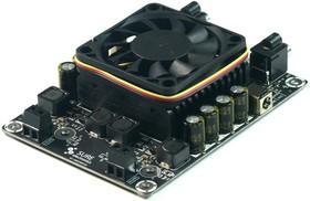 AA-AB32174, 2 x 50 Watt Audio Amplifier Board - TDA7492 Class D
