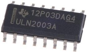 ST232ABDR