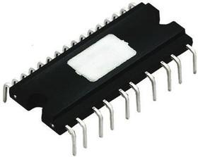 Фото 1/3 STGIPS10K60T, 3х фазный мостовой IGBT- инвертор, 600В, 10А [SDIP-25L]