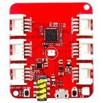 Wio Tracker - GPS, BT3.0, GSM, Arduino Compatible ...