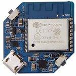 Wio Node, Встраиваемый Wi-Fi модуль на базе ESP-WROOM-02