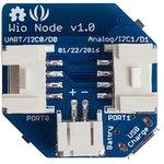 Фото 5/5 Wio Node, Встраиваемый Wi-Fi модуль на базе ESP-WROOM-02