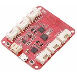 Wio Link, Wi-Fi платформа на базе ESP8266 для IoT приложений ...