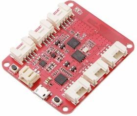 Фото 1/5 Wio Link, Wi-Fi платформа на базе ESP8266 для IoT приложений с Grove интерфейсом