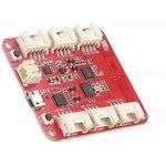 Фото 2/5 Wio Link, Wi-Fi платформа на базе ESP8266 для IoT приложений с Grove интерфейсом