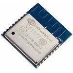 Wio Core, Встраиваемый Wi-Fi модуль на базе ESP-WROOM-02