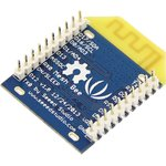 Фото 2/5 Mesh Bee - Open Source Zigbee Pro Module with MCU (JN5168), Беспроводной модуль ZigBee Pro форм-фактора XBee